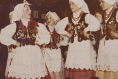 1986 21 III rzeszowskie klasa Lucyny