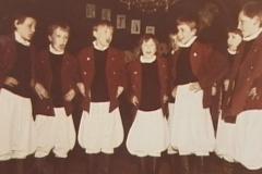 1986 21 III wielkopolskie klasa