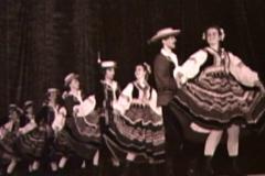1986 8-11 maja Drohobych lubelskie