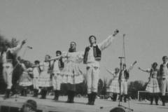 1986 Słowackie