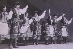 1986 Truskawiec Krakowiak
