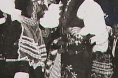 1986 klasa I krakowiak