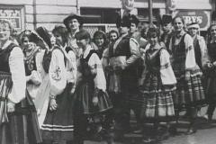 1986 pochód