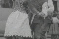 1986 rzeszowskie Bury Barszczewska