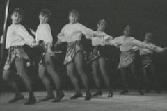 1987 16 XI ZTT samba