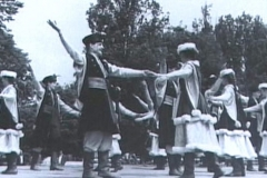 1987 30 V polonez