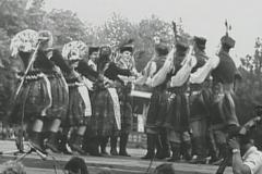 1987 krakowiak