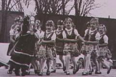 1988 1 V kl I krakowiak