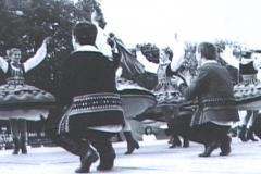 1988 5 VI lublin