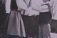 1988 Cieszyńskie