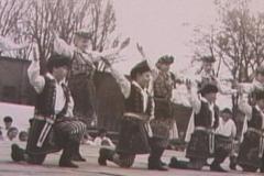 1988 krakowiak