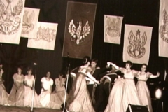 1989 11 XI ZE mazur