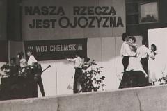 1989 Chełm