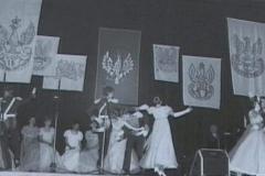 1989 XI mazur ZE
