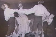 1989 ZE wiązanka