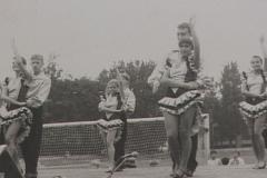 1990 2 IX wiązanka