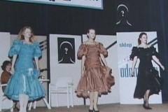1991 12 II spotkanie z moda