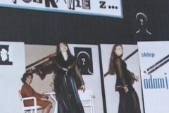 1991 12 II spotkanie z moda2