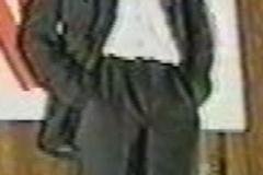 1991 20 IX Bjawex2