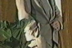 1991 20 IX Bjawex3