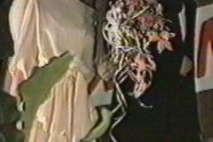 1991 20 IX Bjawex5