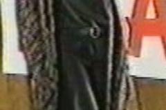 1991 20 IX Corina