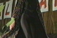 1991 20 IX Corina2