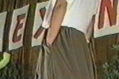 1991 20 IX Corina3