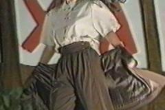 1991 20 IX Pantera2