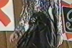 1991 20 IX Pantera3