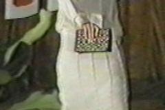 1991 20 IX Pigalux1