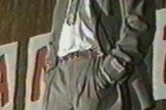 1991 20 IX Pigalux4