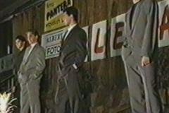 1991 20 IX Pigalux6