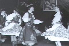 1991 23 XI krakowiak