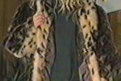 1991 6 XII Multwzór2