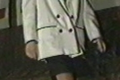 1991 6 XII Polbri2