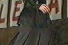 1991 6 XII Polbri3