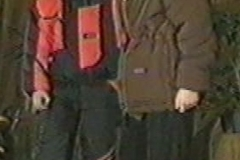 1991 7 XII Kopciuch
