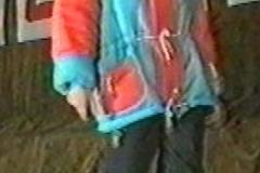 1991 7 XII Kopciuch2
