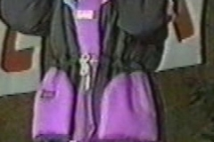 1991 7 XII Kopciuch3