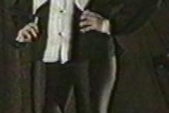1991 7 XII Kopciuch5