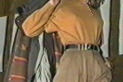 1991 7 XII Pantera1