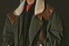 1991 7 XII Pantera2