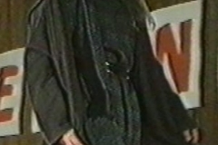 1991 Fason1