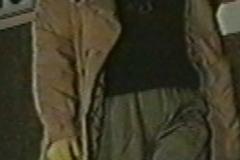 1991 Fason2
