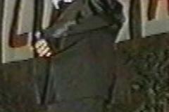 1991 Goja