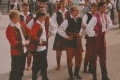1991 Holandia 2