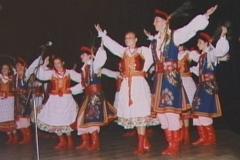 1991 Krakowiak