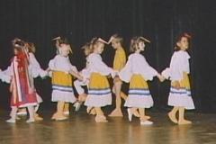 1991 O b Gąski