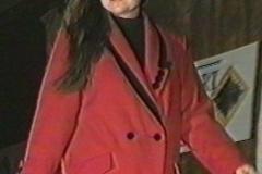 1991 Piwowarczyk1